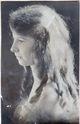 Janet Robertson <I>Thomson</I> Bryden