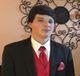 Dylan Mathew Hines