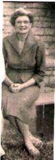 Clarice Howard Clabaugh