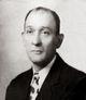 John Peter Myszka, Sr