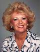 Profile photo:  Ursula Barbara <I>Botz</I> Wood