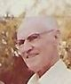 William John Stone