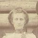 """Elizabeth F. """"Lizzie"""" <I>Gilcrease</I> Hines"""