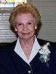 Profile photo:  Mary Cathryn <I>Weber</I> Wheeler Steen