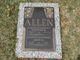 Joan M <I>Rollins</I> Allen