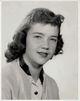 "Martha Josephine ""Jo"" <I>Hesselgrave</I> Delk"