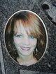 Profile photo:  Ann Marie <I>Greaney</I> Dysard