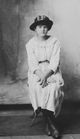 Gertrude Esther <I>Akers</I> Bobbitt