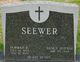 Norman R. Seewer
