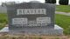 Profile photo:  Harve Herschell Beavers