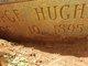 George Washington Hughes