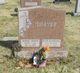 Ruth Katherine <I>McClintock</I> Thayer