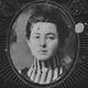 Profile photo:  Ada Agnes Douglass