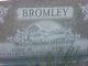 John Hosack Bromley
