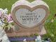 """Charlotte F. """"Shorty"""" Moffett"""