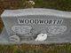 Betty Jean Woodworth