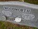 Rev Edward G. Woodworth Sr.