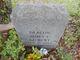 Deacon James E. Gilbert