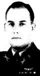 Profile photo: Capt George Hartwell Adams