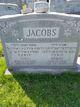 Hyman Jacobs