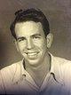 """Profile photo:  Robert Dorsey """"Bob"""" Armstrong"""