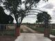 Cementerio Catolico de Salineno