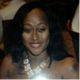 Profile photo:  Sheryl Antionette Owena <I>Anderson</I> Allen