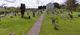 Aughnasheelin St Mary's Graveyard