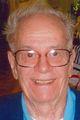 """Profile photo:  Anthony """"Tony"""" Abruzzi"""