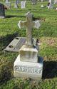 Profile photo:  Mathilde Matilda Celine <I>Cardinet</I> Banks