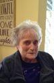 "Profile photo:  Lois Ann ""LoLo"" <I>Blair</I> Gavlinski"