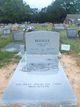 Profile photo:  Sherry Jean <I>Cotton</I> Bedsole