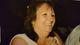 Mandy Fitzmartin-Davies
