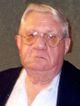 Profile photo:  Kenneth L. Adams