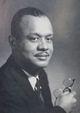 Profile photo:  William H. Allen