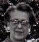 Helen Rhea <I>Wells</I> Huntley