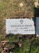 "Richard Hugo ""Rich"" Miller"