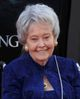 Profile photo:  Lorraine Warren