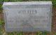 Catharine V. Whealen