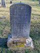Samuel Riddleberger III