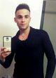 "Profile photo:  Alejandro ""Ale"" Barrios Martinez"