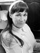Profile photo:  Verna Bloom