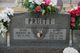 Mary Elizabeth <I>Harris</I> Pruitt