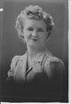 Ruth Anna <I>Andreason</I> Tappon