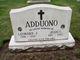 Profile photo:  Leonard J. Adduono