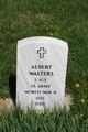 Albert Walters