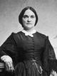 Mary Boykin <I>Miller</I> Chesnut