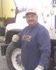 "Profile photo:  Ernest Wesley ""Crash"" Craddock"