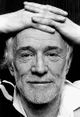 Profile photo:  Richard Harris