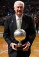 Profile photo:  John Havlicek
